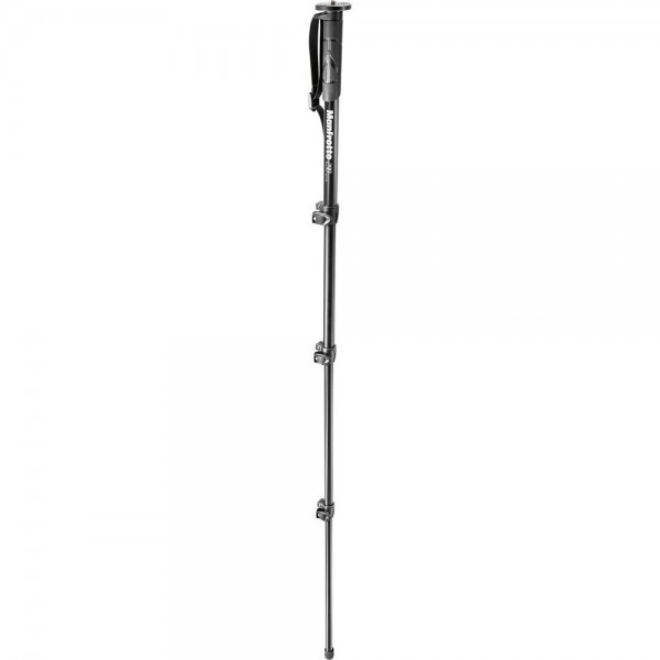 Manfrotto_290_aluminum_monopod_extended[1]-600x600